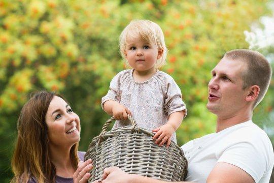 fotografia rodzinna katowice